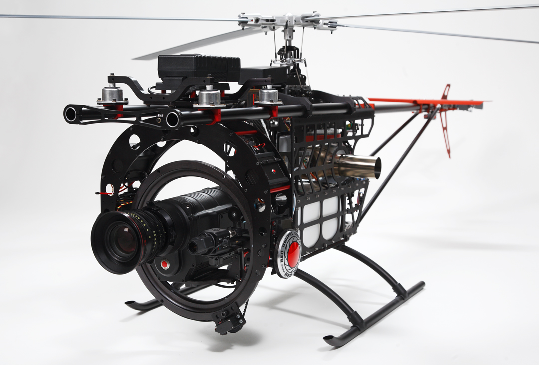 turbine remote control helicopter with Technology on Model Jet Engines likewise Tag Giant Scale Rc Helicopters together with Rc Ec 135 Helicopter besides Large Scale Rc Jets in addition Watch.